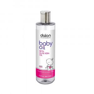Dalon Baby Dry Oil