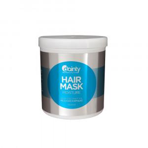 Hair Mask Moisture