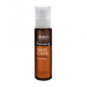 Dalon Hairmony Sun Care Hair Oil