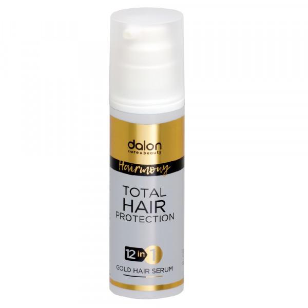 Hairmony Total Hair Serum 12 in 1