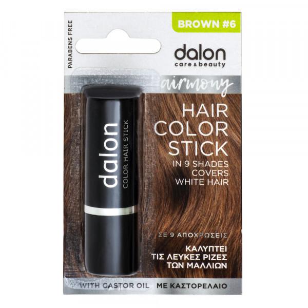 Hair Color Stick