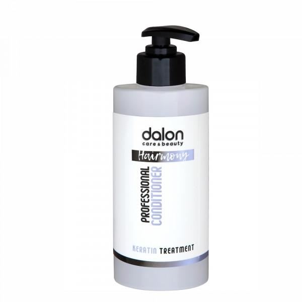 Dalon Hairmony Professional Conditioner