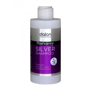 Dalon Hairmony Silver Shampoo