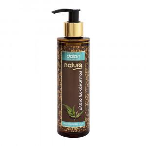 Dalon Natura Eucalyptus Oil