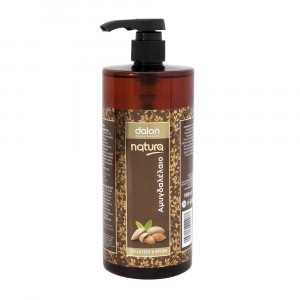 Dalon Natura Almond Oil