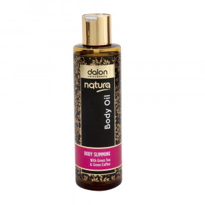 Dalon Natura Body Shape Oil