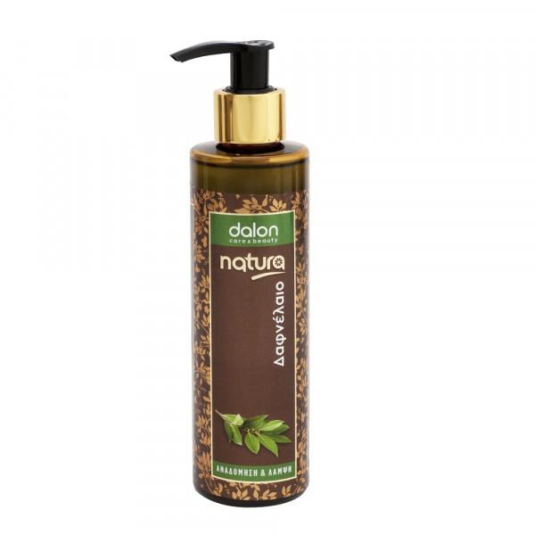 Dalon Natura Laurel Oil