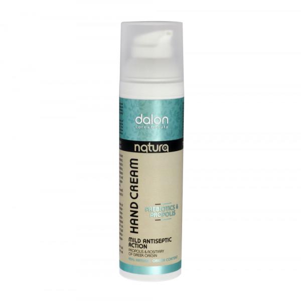 Dalon Natura Prebiotic Hand Cream