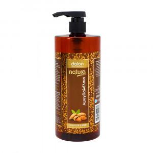 Almond Oil 1000 ml