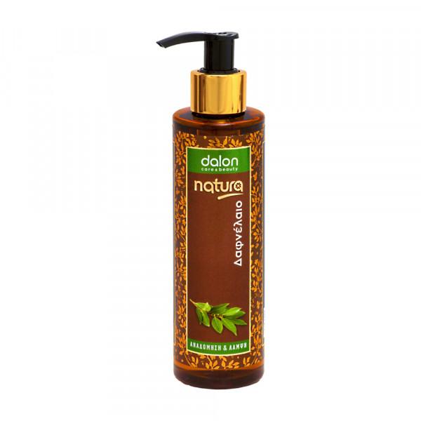 Natura Laurel Oil