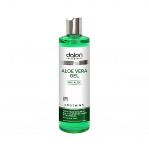 Dalon Prime Aloe Vera Gel