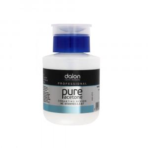 Dalon Pure Acetone with vitamins A, E, F